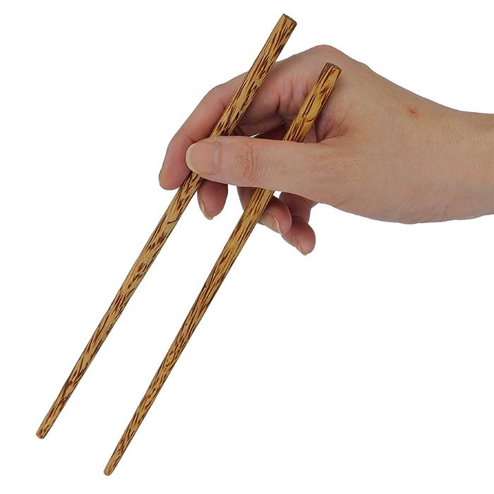 ココナッツお箸